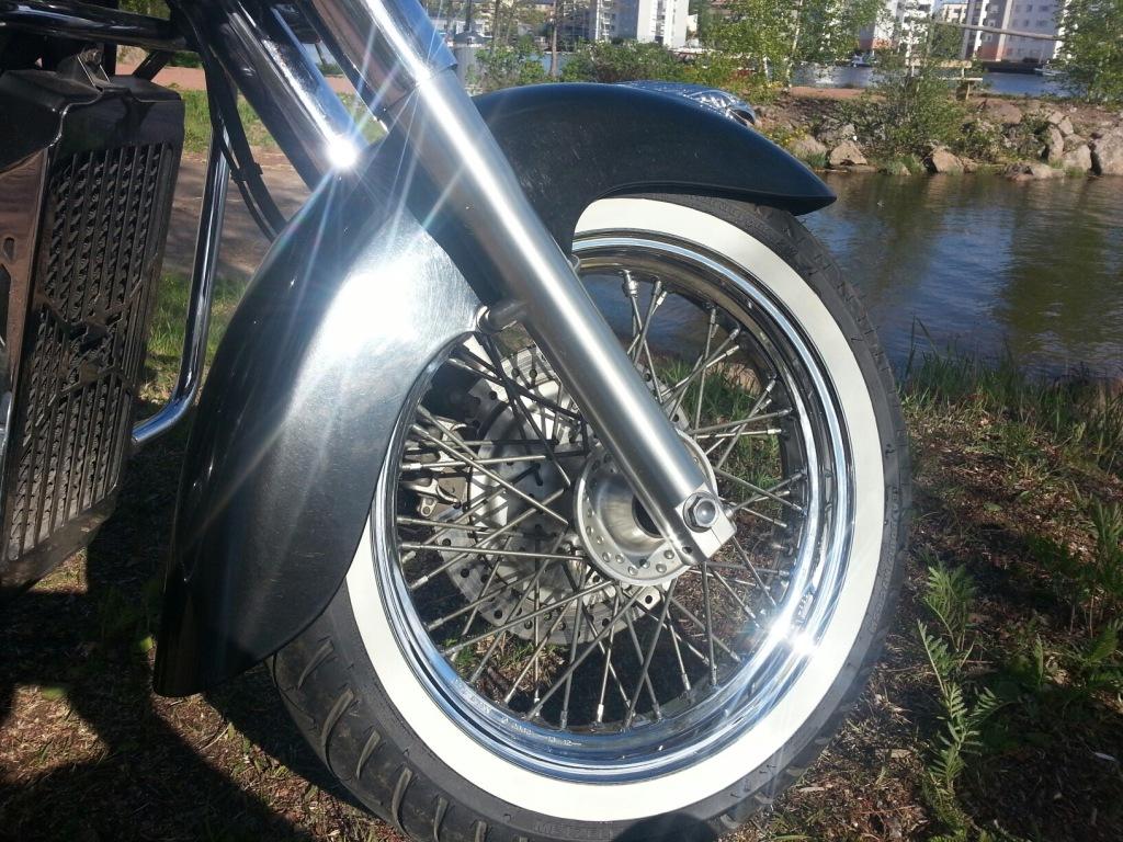 wheelshine.jpg