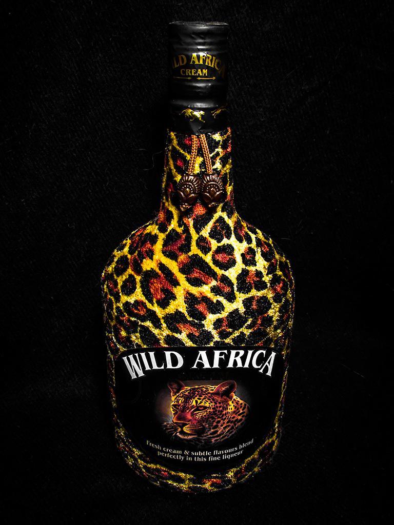 20161227-WildAfricaCream.jpg